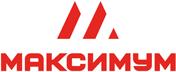 Интернет-магазин Максимум