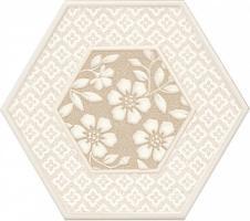 Декор настенный Лафайет Декор HGD\A286\24001