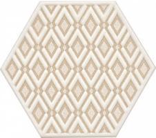 Декор настенный Лафайет Декор HGD\A289\24001
