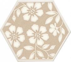 Декор настенный Лафайет Декор HGD\A302\24001