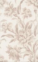Облицовочная плитка Альбори Цветы