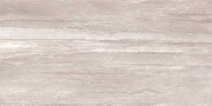 Облицовочная плитка Alba темно-бежевый 19,8x59,8