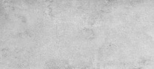 Облицовочная плитка Navi темно-серый