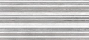 Декор настенный Navi Декор серый