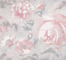 Панно настенное Navi Панно Цветы (из 2-х плиток)