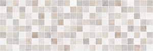 Облицовочная плитка Nautilus Мозаика многоцветный 19,8x59,8
