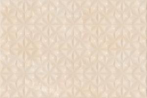 Облицовочная плитка Tilda бежевый рельефная