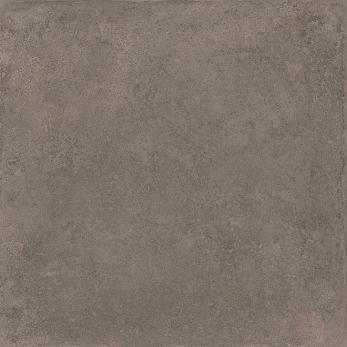 Декор настенный Виченца Вставка Коричневый темный 4,9х4,9 5272\9