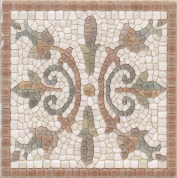 Декор настенный Виченца Декор 15х15 HGD\A98\17000