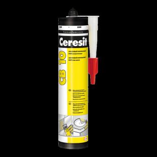Ceresit CB 10 Церезит Водно-дисперсионный монтажный клей