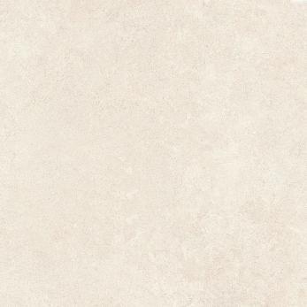 Напольная плитка Золотой пляж Керамогранит светлый беж