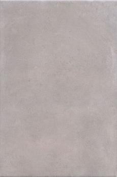 Облицовочная плитка Александрия серый