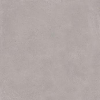 Напольная плитка Александрия Керамогранит серый