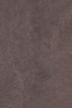 Облицовочная плитка Вилла Флоридиана коричневый