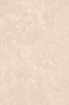 Облицовочная плитка Вилла Флоридиана светло-бежевый