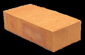 Кирпич рядовой строительный