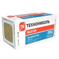 Технониколь Техноакустик 1200х600х50 мм 12 плит
