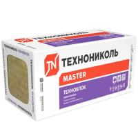 Технониколь Техноблок Стандарт 1200х600х50 мм 12 плит