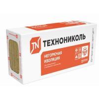 Технониколь Техноруф Н30 1200х600х100 мм 3 плиты