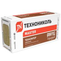 Технониколь Технофлор Стандарт 1200х600х30 мм