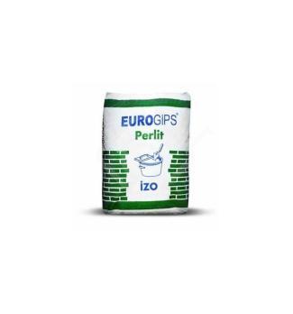 Шпаклевка EUROGIPS Perlit izo стартовая 5 кг