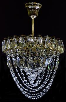 Катерина 1л без зеркала водоворот журавлик